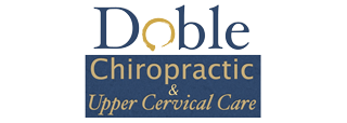 Chiropractic Sebastopol CA Doble Chiropractic & Upper Cervical Care